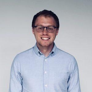 Matthew Gira, Founder, FounderCo